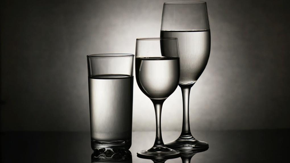 В Екатеринбурге завершился Семнадцатый ежегодный Фестиваль качества воды, пива и безалкогольной продукции