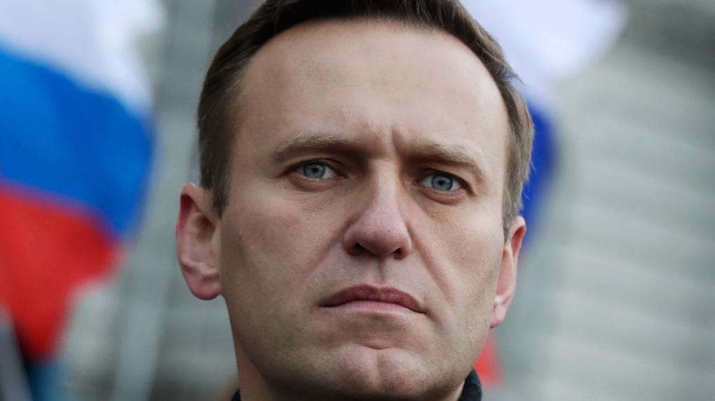 Прокуратура потребовала ввести уголовную ответственность за пожертвования ФБК и штабам Навального