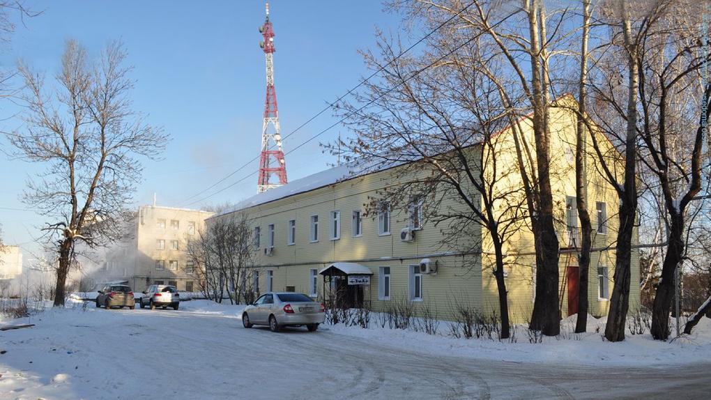 Как будет выглядеть новая телебашня Екатеринбурга. Три фото-эскиза