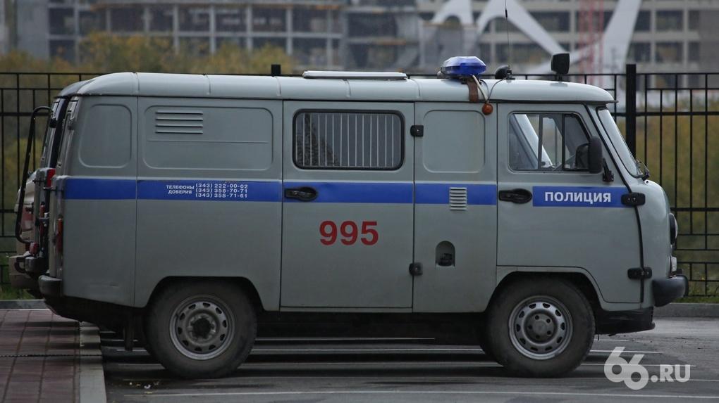 В России официально появились новые запрещенные наркотики