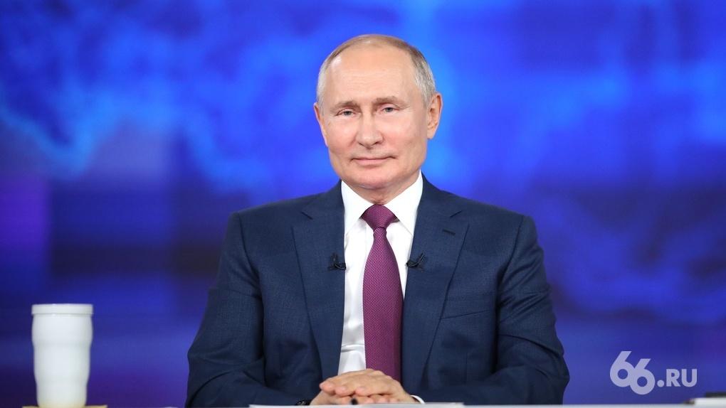 Гонка губернаторов: кто быстрее всех среагировал на жалобы Владимиру Путину