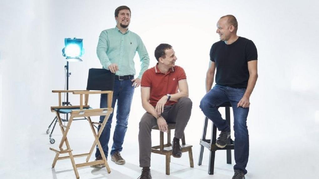 Основатели Модульбанка, покинувшие компанию, требуют с нее более 400 миллионов рублей
