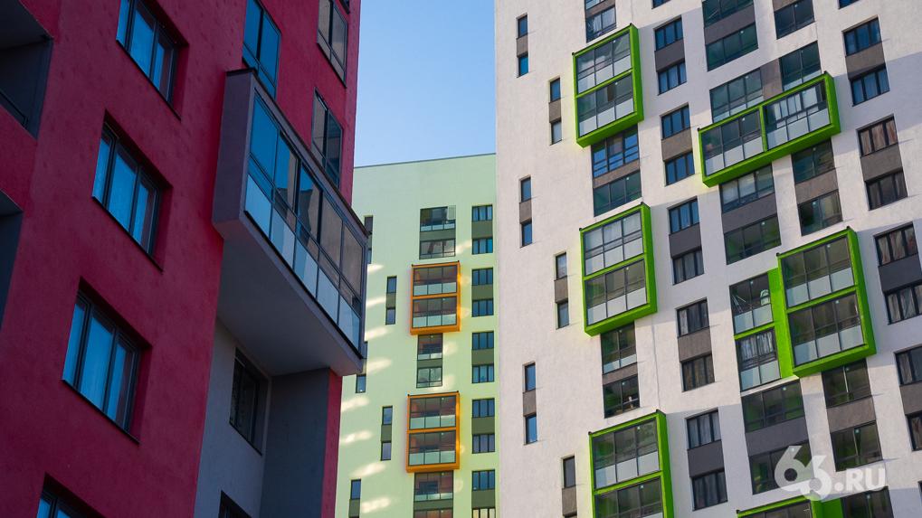Вице-премьер Марат Хуснуллин: льготную ипотеку в России продлят, но ее условия могут измениться