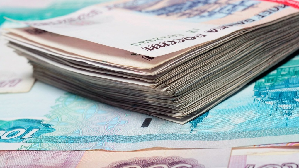 «АльфаСтрахование» снова возглавила рейтинг крупнейших частных страховых компаний по версии Forbes