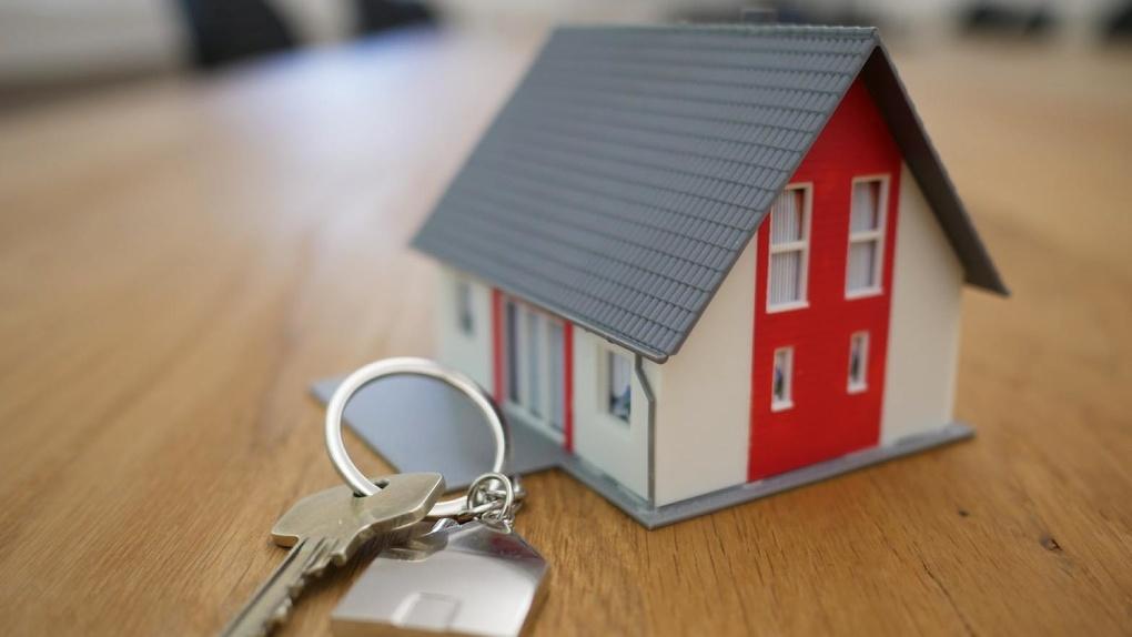 Банк УРАЛСИБ запустил ипотеку с господдержкой со ставкой от 6,5%