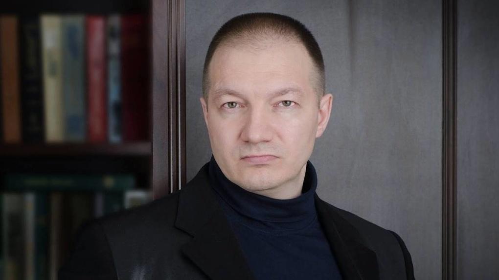 В Екатеринбурге жестоко убили известного адвоката