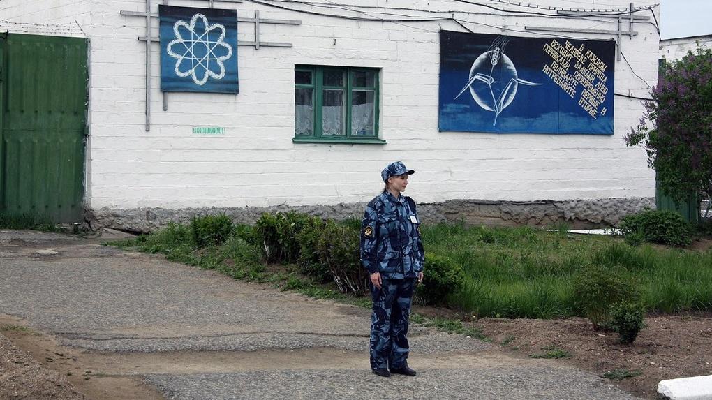 Тренера клуба «Храбр» Никиту Мальцева, задержанного по делу об убийстве, отпускают домой