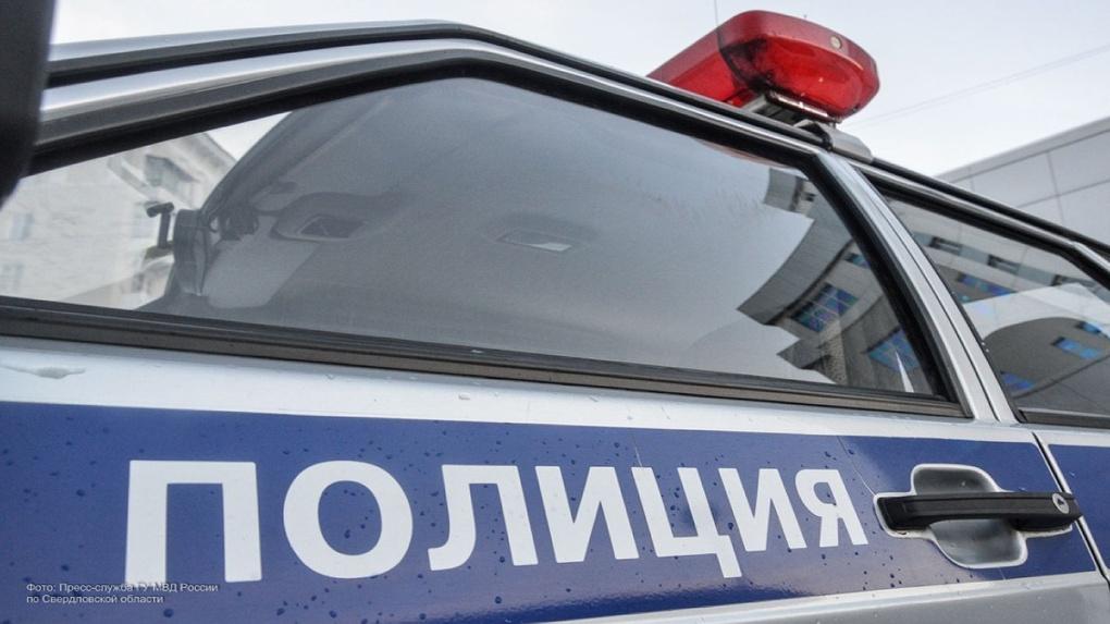В Нижнем Тагиле пьяный мужчина выстрелил в голову семилетнему мальчику