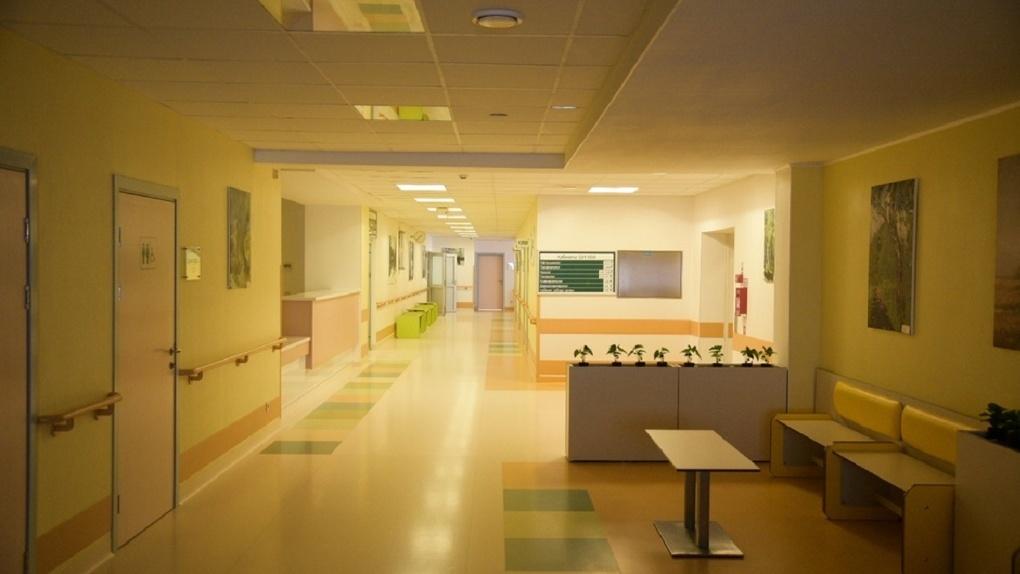 Руководители клиники Тетюхина согласились отдать долю в госпитале областной власти. Что теперь будет?