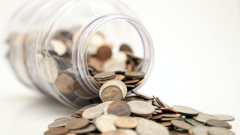 ВТБ предоставил кредитные каникулы для 40 тыс. физлиц и одобрил обращения малого бизнеса на 160 млрд руб