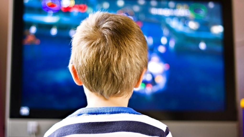 Будущее цифрового телевидения: передачи подберут по предпочтениям, а каналы разберут по составляющим