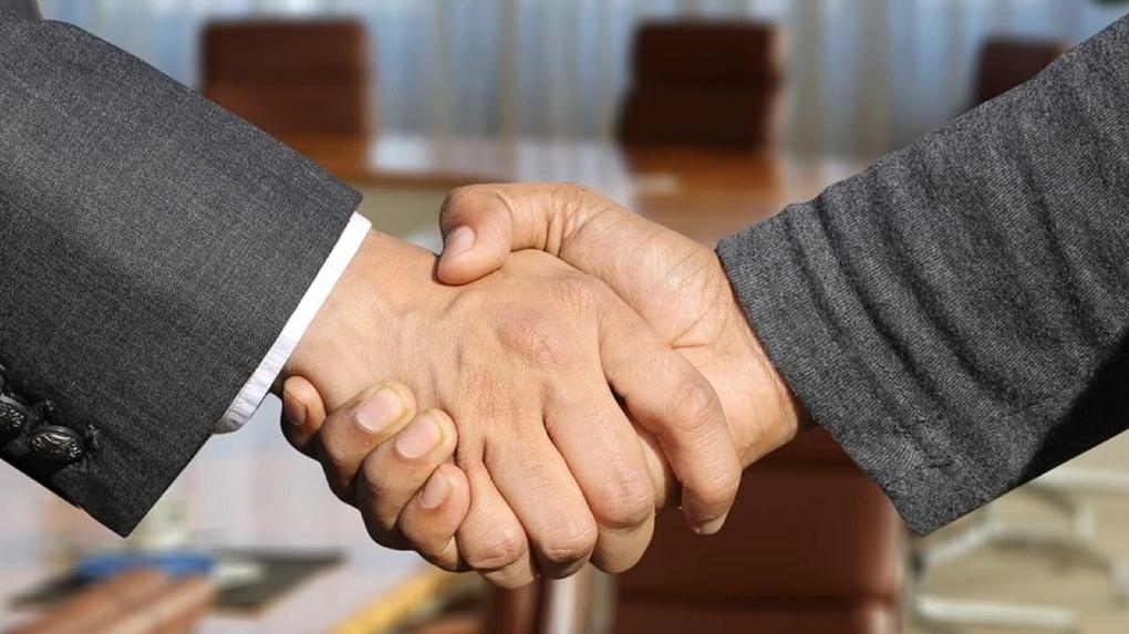 ВСК и «Умная Логистика» запустили электронное страхование грузов