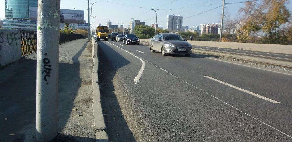 От сроков строительства до схемы движения: восемь важных вопросов о реконструкции Макаровского моста