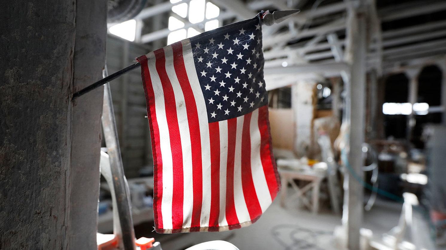 Депутаты заявили, что Россия сможет производить американские товары без разрешения США. Это неправда