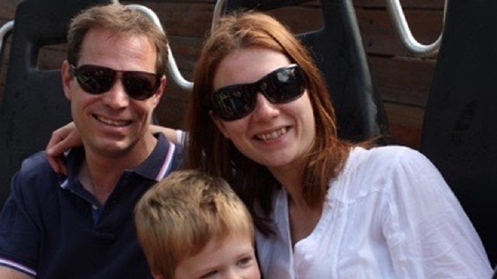 Приставы объявили в розыск общего ребенка россиянки и француза, которые делили его в судах