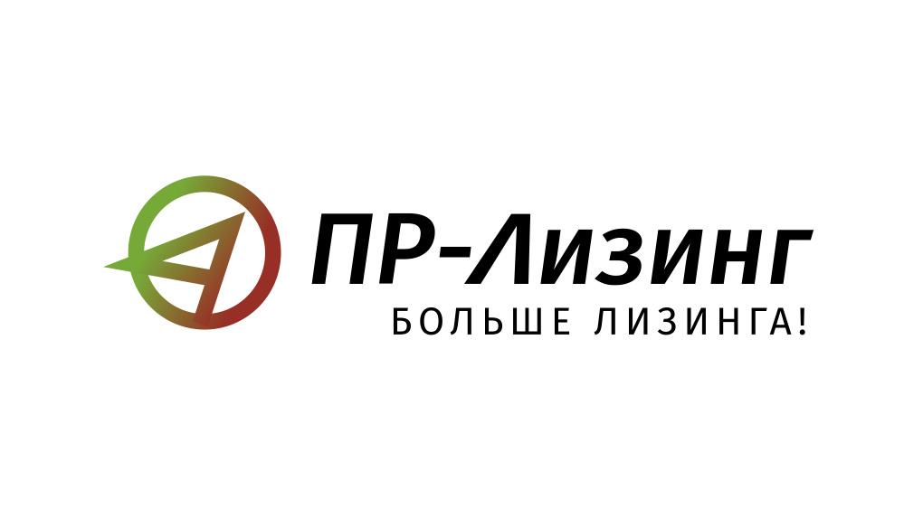 Анна Зайнуллина, лизинговая компания «ПР-Лизинг»: «Оперативно предоставили статистику по регионам»
