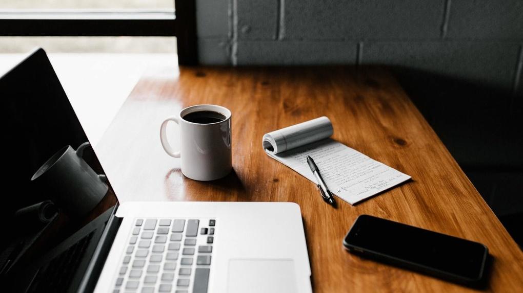 Вебинар «7 точек контроля при работе с таргетированной рекламой» — в «Университете бизнеса УРАЛСИБ»