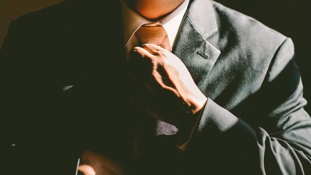 Челиндбанк делает выгодное предложение участникам госзакупок