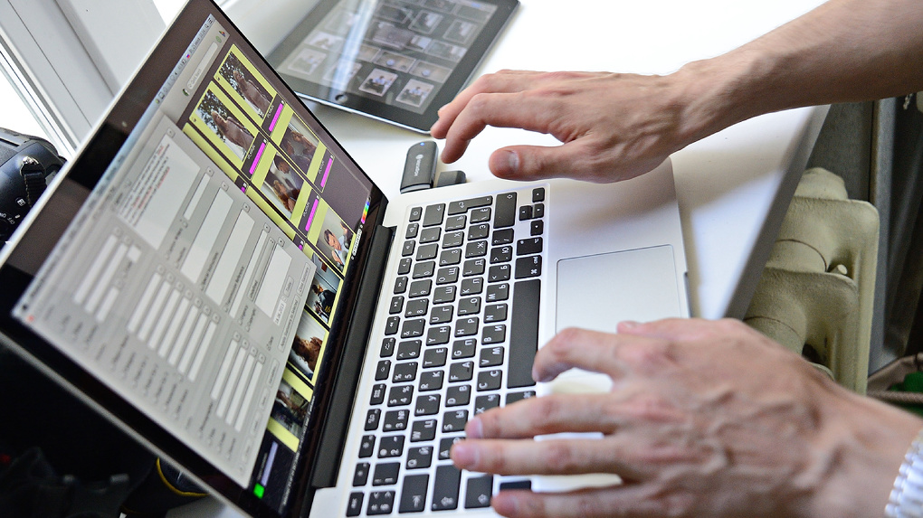 Лондон осуждает  столицуРФ  в мировом  кибершпионаже
