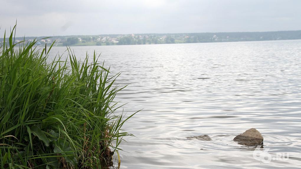Водолазы нашли на Балтыме тело девятилетнего мальчика. Его сутки искали полицейские и волонтеры
