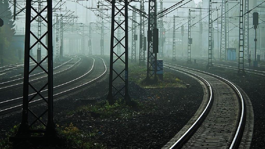 Филиал компании «СинараПромТранс» в Полевском впервые освоил ремонт высокой сложности