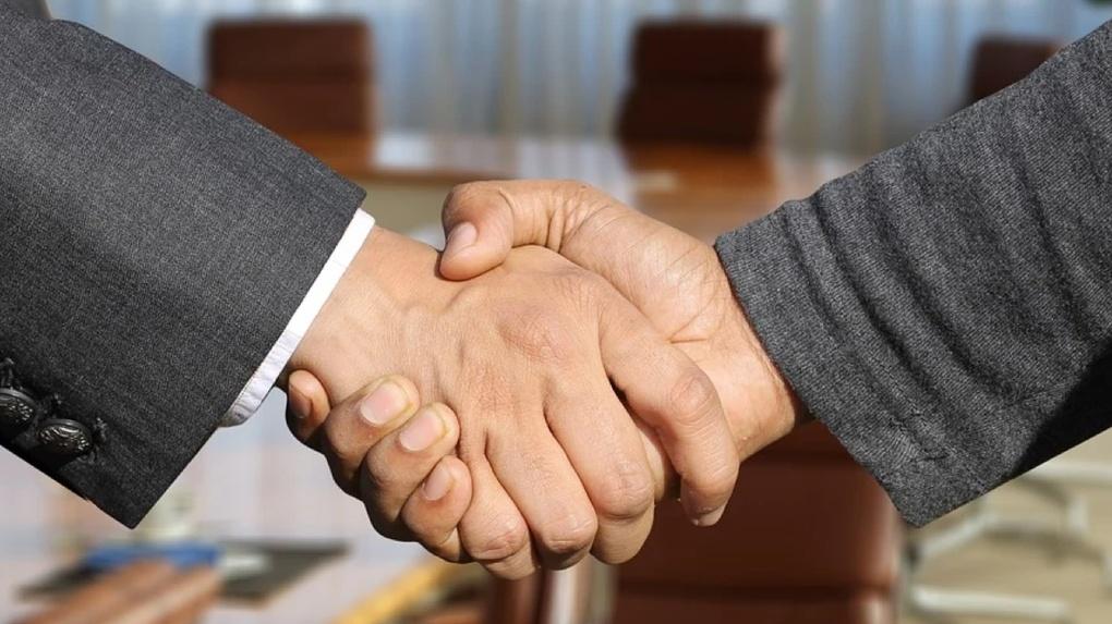 Группа Синара и концерн «Сименс» создадут сервисное совместное предприятие