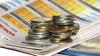 Объём ипотечных выдач в Банке УРАЛСИБ за 11 месяцев 2017 года превысил 22 млрд рублей