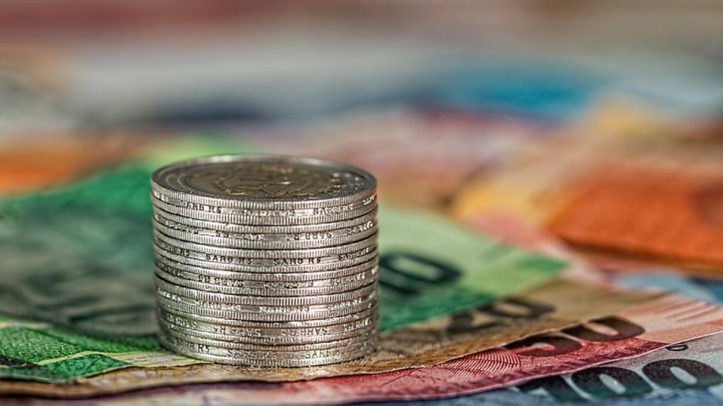 ВТБ в Свердловской области привлек на счета эскроу более 400 млн рублей