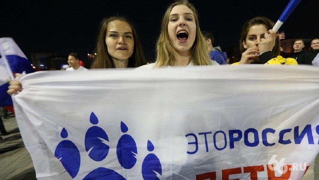 С июня россияне начинают жить по новым законам. Семь изменений