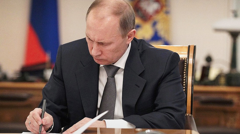 В мае в России вступили в силу новые законы. Что изменится
