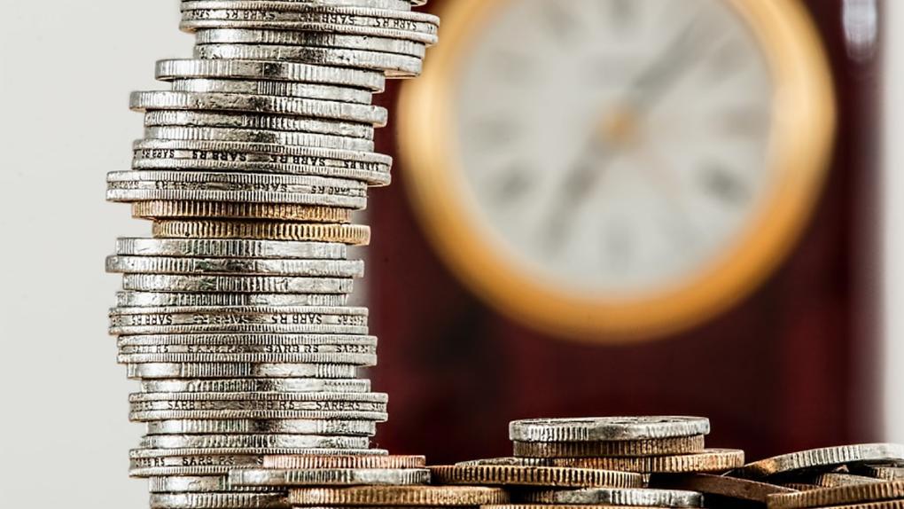 Страховой рынок Урала в первом квартале 2019 года снизился на 1,4%