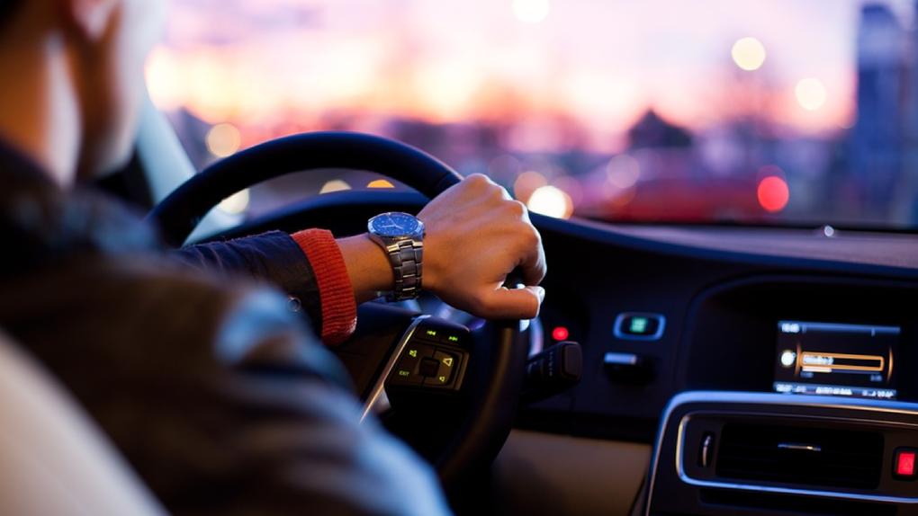 ВТБ Лизинг предлагает автомобили Cadillac и Chevrolet со скидками до 15%