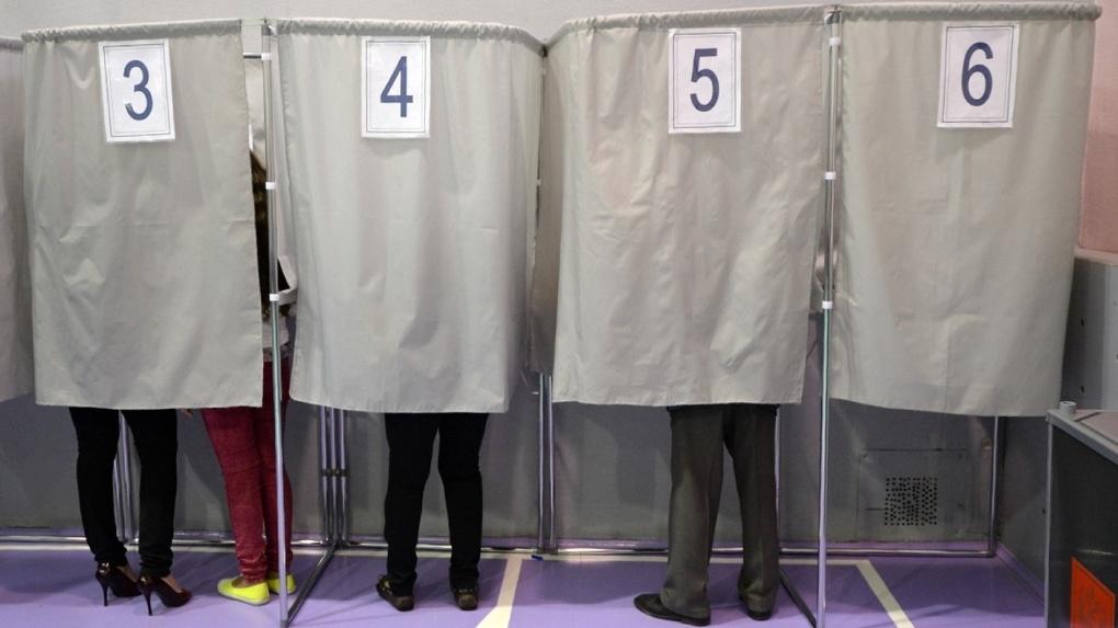 Депутаты гордумы определили дату и место публичных слушаний по отмене прямых выборов мэра