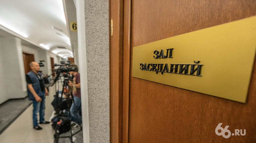 Впервые за много лет в России снизилось число уголовных дел за экстремизм