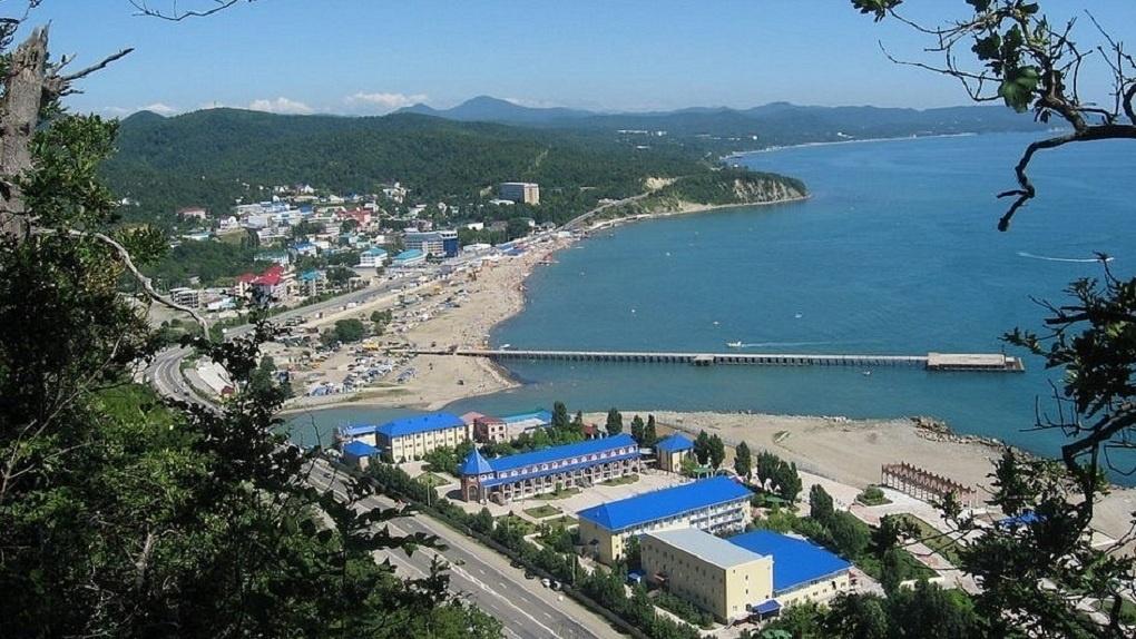 Преимущества трансфера в Ницце для русских туристов