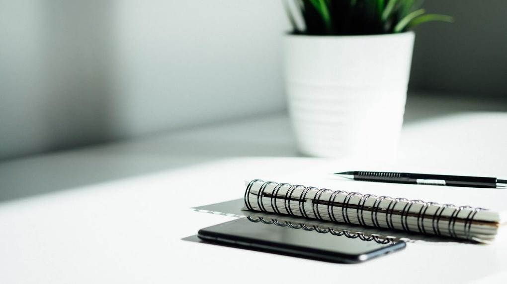 Росбанк представил новое пакетное решение «Международный конструктор+»