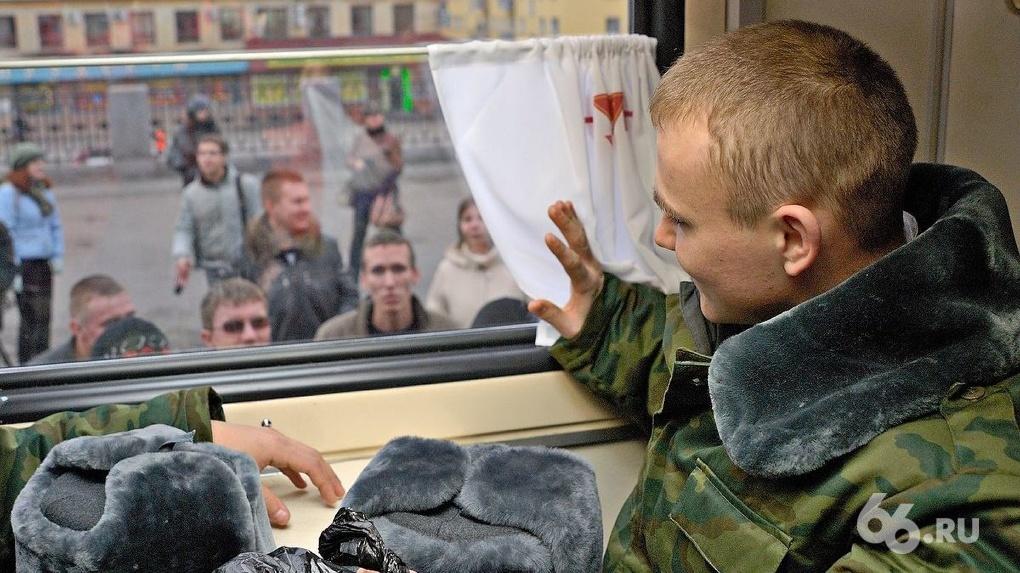 «Власти создают инструменты для замалчивания». Защитники прав солдат — о риске стать иноагентами