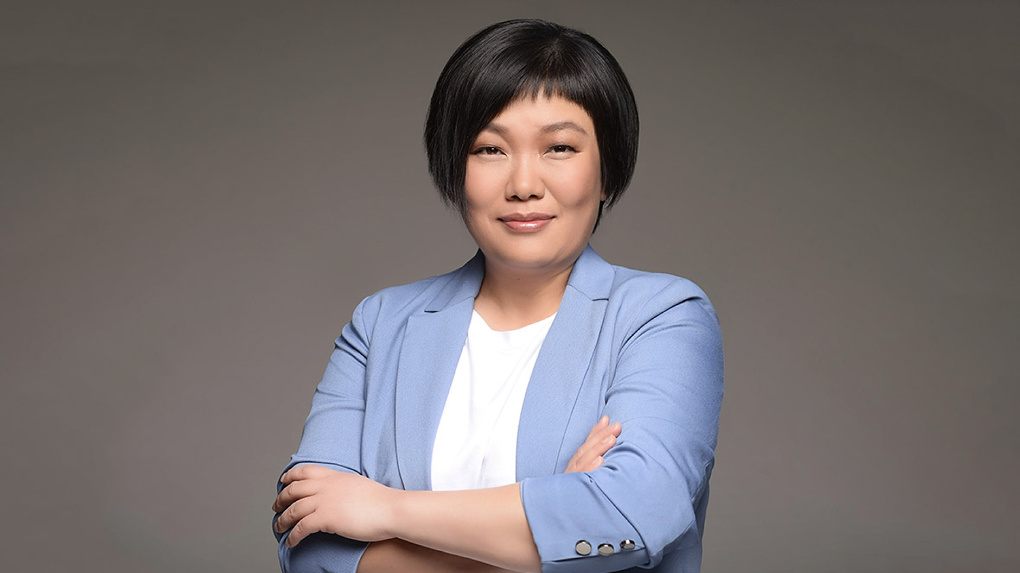 Семья основательницы Wildberries Татьяны Бакальчук впервые возглавила топ богатейших бизнес-кланов России