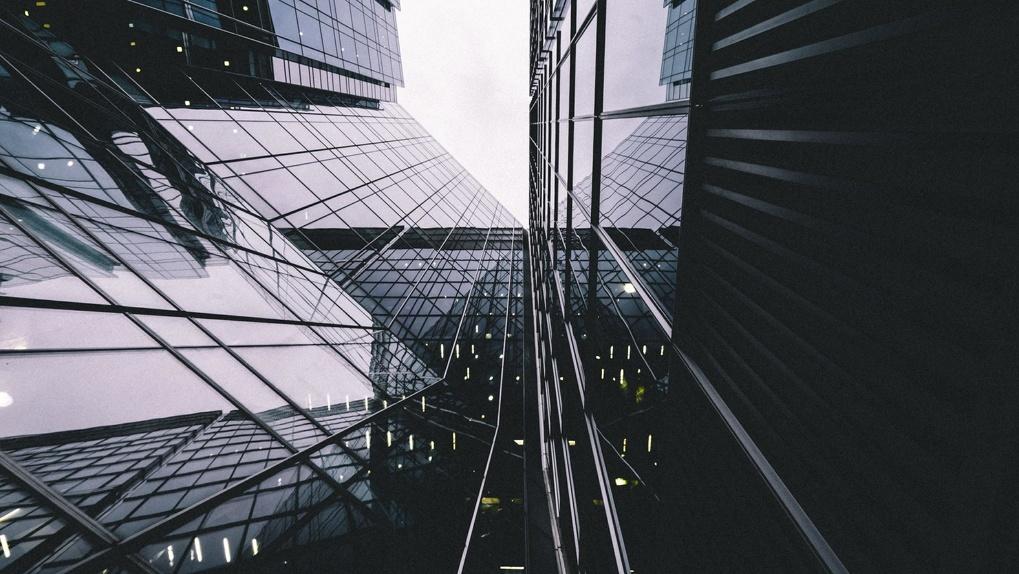 ВТБ профинансирует строительство первого в России цифрового небоскреба iCity