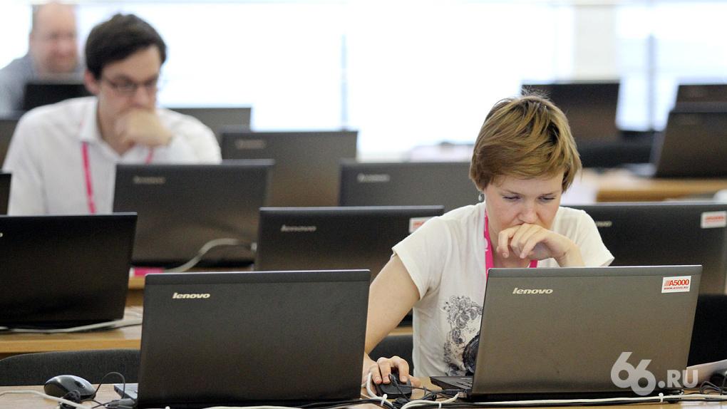 Коронавирус привел к закрытию 1,16 млн компаний в России