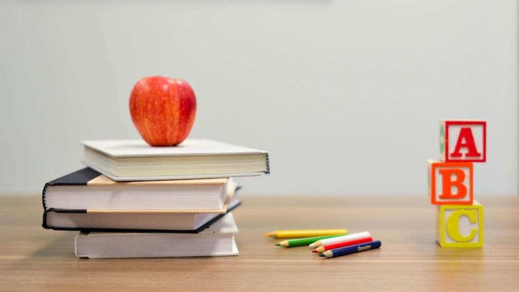 Билайн выяснил, как родители школьников готовятся к 1 сентября