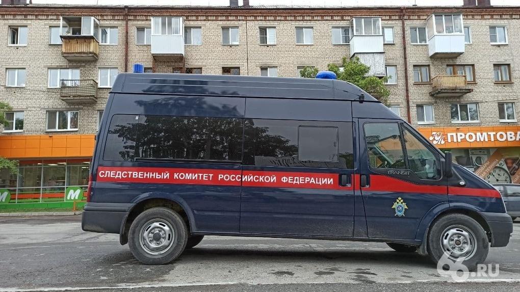 Как задерживали и почему не ликвидировали экс-сотрудника МВД, стрелявшего по прохожим из карабина