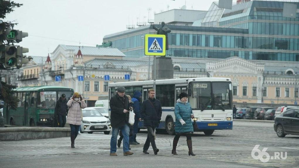 Владимир Путин предупредил о второй волне коронавируса в России. Сроки