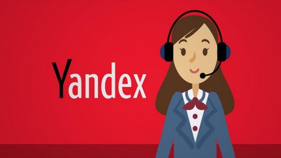 Реакция. «Яндекс»— окритике В.Путина состороны голосового ассистента «Алисы»