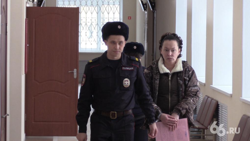 Как шансонье Новикова и его партнера Шилиманова накажут за «Бухту Квинс». Суд вынес первый приговор