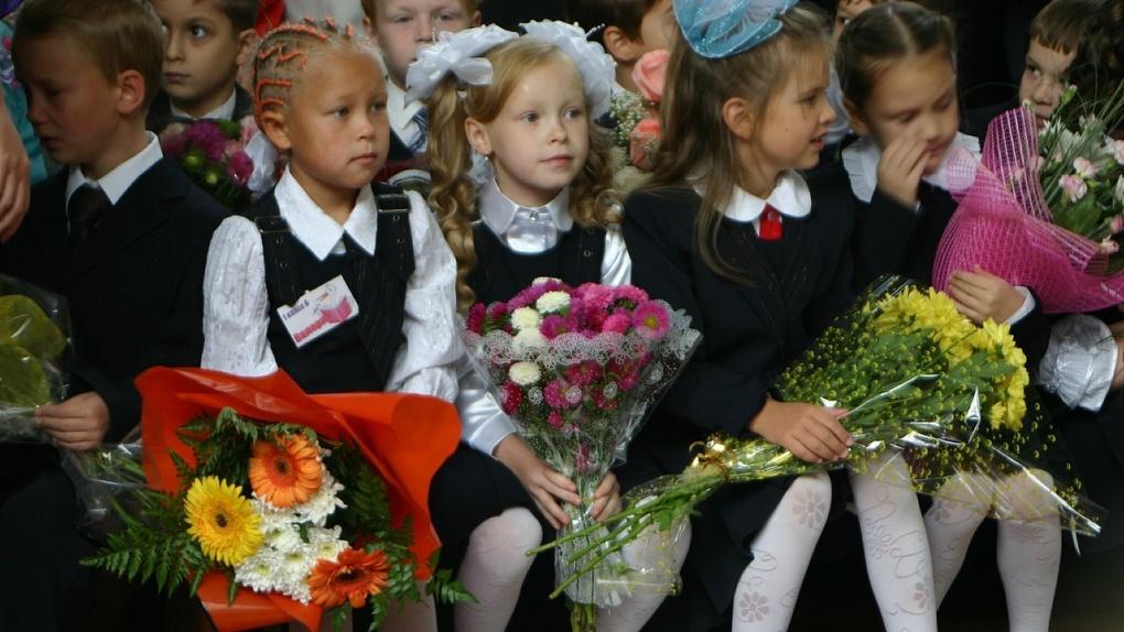 К чему приведет реформа русского языка? Объясняет директор многонациональной школы на Сортировке