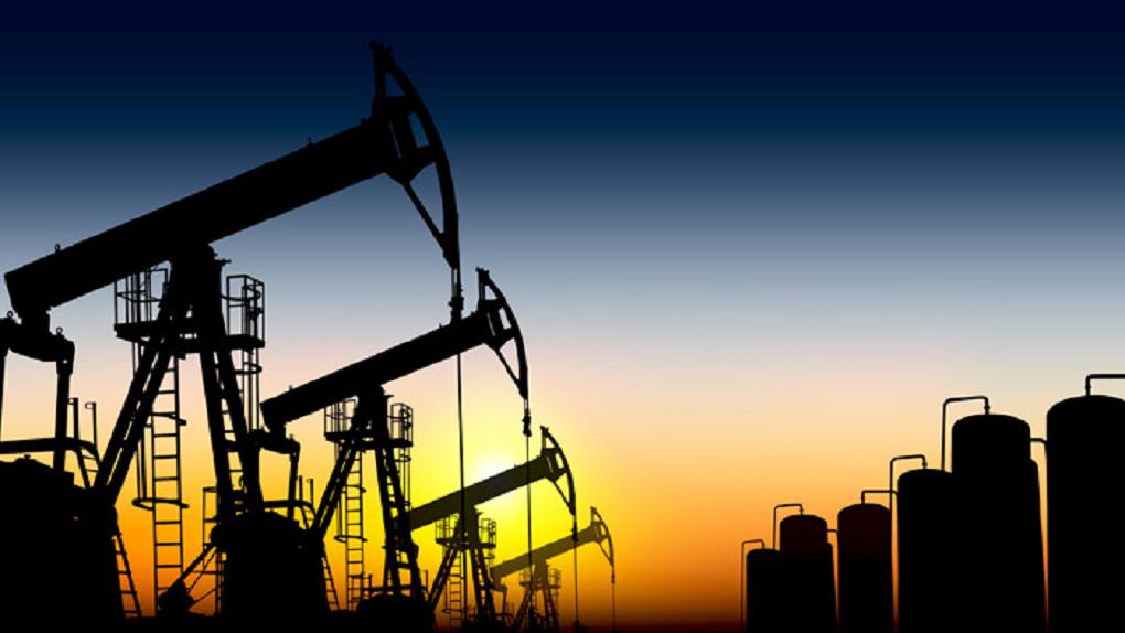 С 2024 года в Свердловской области начнут добывать нефть
