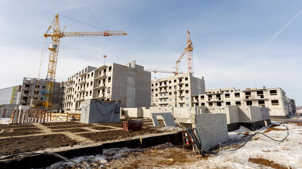 Рынок недвижимости на грани: к чему приведет отмена долевки и снижение ипотечных ставок