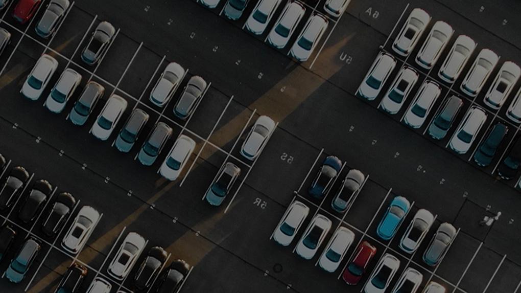 РГС Банк запустил новую программу кредитования для автодилеров «Мультибренд ЛАЙТ»