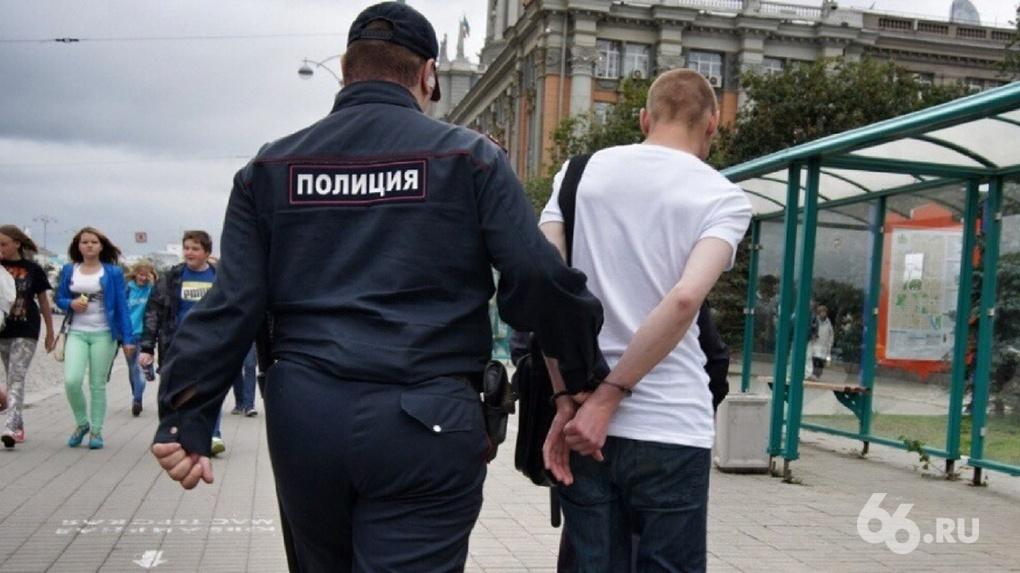 Евгений Куйвашев против АУЕ. Девять пунктов нового плана борьбы с малолетними преступниками
